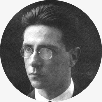 Joan Crexells