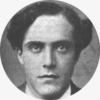 Alfons Maseras