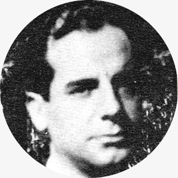 Lluís Montanyà